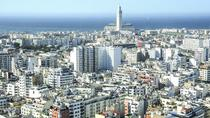 Casablanca Art Deco and Historic Sites Private Guided Tour from Marrakech, Marrakech, Private ...