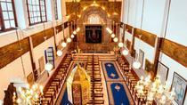 Jewish Heritage and Moorish Splendor: Private Guided Day Trip from Marrakech, Marrakech, Half-day ...