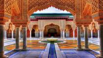 Marrakech City Tour: Private Half-Day Guided Tour, Marrakech, City Tours