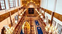 Patrimoine juif et splendeur mauresque: visite guidée privée de Marrakech, Marrakech, Excursions à la demi-journée