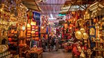 Secrets of the Medina: Private Half-Day Shopping Tour in Marrakech, Marrakech, Cooking Classes