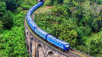 02 NIGHTS HIGHLIGHTS OF CENTRAL SRI LANKA, Colombo, Multi-day Tours