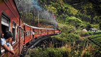 02 NIGHTS HIGHLIGHTS OF CENTRAL SRILANKA, Colombo, Multi-day Tours