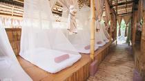 Bamboo Hut at Tadom Hill Resort, Kuala Lumpur, Multi-day Tours