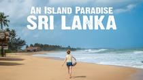 Beautiful Sri Lanka 5 Night and 6 Days Tour (Colombo-Sigiriya-Kandy-Galle), Colombo, Multi-day Tours