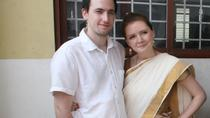Cultural Dressing and Tour to Temple Experience in Colombo, Colombo, Cultural Tours