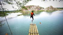 Day Pass Experience at Tadom Hill Resort, Kuala Lumpur, Attraction Tickets
