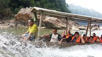 Day Tour National Park (Taman Negaran Rainforest) Ex-KL, Kuala Lumpur, Full-day Tours