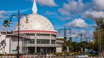 Discover Brunei Half Day City Tour, Bandar Seri Begawan, Cultural Tours