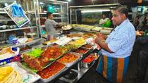 Explore Colombo By Night With Street Food Experience In TUK TUK( GUIDED), Colombo, Night Tours