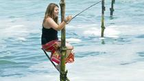 Galle Day Trip With Stilt fishing Experience From Colombo, Colombo, Day Trips