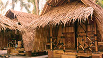 Gendui Chalet at Tadom Hill Resort, Kuala Lumpur, Multi-day Tours