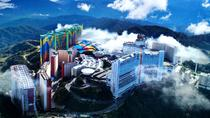 Genting Highland,Batucaves & Berjaya Hills 3 in 1 Day Tour With Tour Guide, Kuala Lumpur, Day Trips