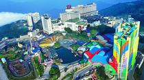 Genting Highlands Day Trip from Kuala Lumpur with Skyway Cable Car Ride, Kuala Lumpur, Day Trips