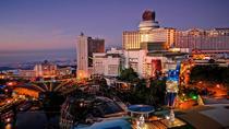 Genting Highlands Fun Day Trip from Kuala Lumpur, Kuala Lumpur, Day Trips