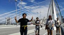 Guided Eco Ride Tour of City in the Garden Putrajaya with Transfer, Kuala Lumpur, City Tours