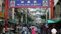 Guided Kuala Lumpur Shopping Paradise Tour, Kuala Lumpur, Shopping Tours
