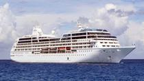 Guided Melaka Shore Excursions From Cruise Port (Parameswara Jetty) With Lunch, Kuala Lumpur, Ports ...