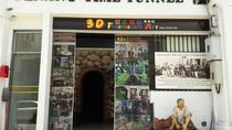 Half Day Penang City Tour With Time Tunnel 3D Museum From Penang Island-4 Hours, Penang, Cultural ...