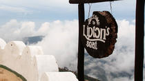 Haputale Day Tour From Colombo, Colombo, Day Trips