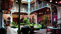 Historical Penang Day Tour With Lunch, Penang, Day Trips
