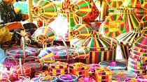 Kota Belud Sunday Market Tour From Kota Kinabalu, Kota Kinabalu, Market Tours