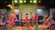 Kota Kinabalu Cultural Night Tour, Kota Kinabalu, Night Tours