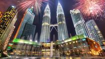 Kuala Lumpur 2 Night & 3 Days Package With Accommodation, Kuala Lumpur, Multi-day Tours