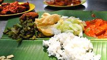 Kuala Lumpur 3 Hour Food Experience Tour, Kuala Lumpur, Food Tours