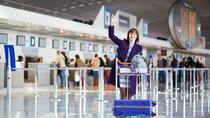 Kuala Lumpur Airport Meet & Greet Services-Transfer to Kuala Lumpur, Kuala Lumpur, Airport & Ground...