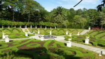 Kuala Lumpur Garden, Park & Museum Tour With Lunch, Kuala Lumpur, Day Trips
