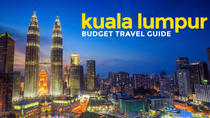Kuala Lumpur Over Night Packages With Transfers, Kuala Lumpur, Multi-day Tours