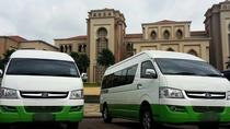 Kuala Lumpur To Perhentian Islands One Way Private Transfers, Kuala Lumpur, Airport & Ground...