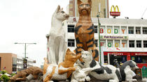Kuching Natural Charms City Tour, Kuching, Cultural Tours