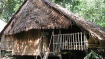 Kudat Rungus Long House & Tip of Borneo, Kota Kinabalu, Day Trips