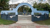 Labuan Island & Historical Tour Starting From Kota Kinabalu, Kota Kinabalu, Day Trips