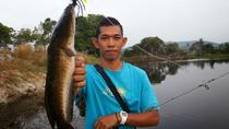 Langkawi Joy Fishing With Island Hopping Tour, Langkawi, Day Trips