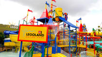 LEGOLAND Malaysia Admission Ticket with Transfer from Kuala Lumpur city, Kuala Lumpur, Attraction ...