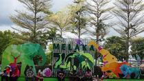 Melaka Day Zoo Admission Tickets, Malaysia, Zoo Tickets & Passes