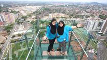 Melaka The Shore Sky Tower Admission Tickets, Malaysia, Attraction Tickets