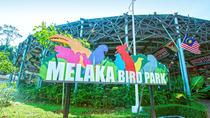 Melaka Zoo & Bird Park Tour with Lunch, Kuala Lumpur, Zoo Tickets & Passes