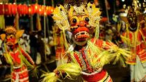 One Day Visit to Randoli Perahera Kandy From Galle, Galle, Cultural Tours