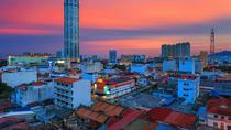 Penang City Tour With Visit The Top At Komtar, Penang, Day Trips