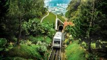 Penang Island 4 Hrs City Tour, Penang, Cultural Tours