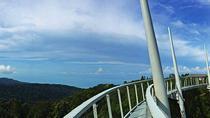 Penang Nature Tour, Penang, Day Trips