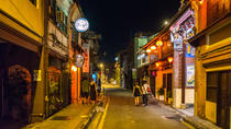 Penang Night Tour With Trishaw Ride, Penang, Night Tours