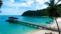 Perhentian Island Free & Easy with Two Snorkeling Trips 3D2N, Kelantan, Multi-day Tours