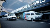 Private Airport To Trincomalee Transfers, Negombo, Airport & Ground Transfers