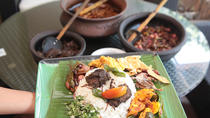 Private Colombo City Tour with Traditional Srilankan Lunch, Colombo, Cultural Tours