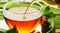 Private Colombo Tea & Herb Tour, Colombo, Coffee & Tea Tours
